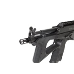 Airsoft Modify Gbbr PP2-K Blowback