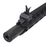 Rifle de Airsoft Eletrico Aeg Modify XTC-G1MS ASTER 65101-72