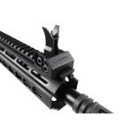 RIFLE AIRSOFT AEG Modify Xtreme Tactical Carbine XTC CQB USR110