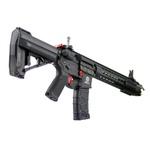 Rifle de airsoft Elétrico - aeg - VFC M4 Leopard Carbine