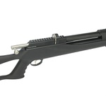 Carabina de Pressão PCP ARTEMIS M25