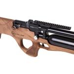 Carabina Pressão Kral Arms Puncher EKINOKS