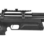 Carabina de Pressão PCP Kral Arms Puncher Breaker Silent