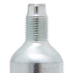 Cilindro CO2 88gr CO2 - descartável