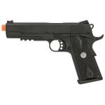 PISTOLA DE AIRSOFT GBB M1911 APS MARCUS MARCUX AG802