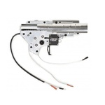 AIRSOFT APS GEARBOX SILVER EDGE 2 RE ESE-2HR