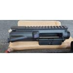RECEIVER COMPLETO M4 FULL METAL APS - AER008