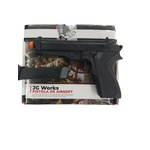 Pistola Airsoft Spring M9 JG Works