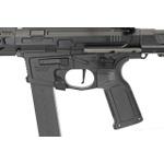 Rifle de airsoft ICS AEG CXP-MARS ICS-420S3R SSS PDW9