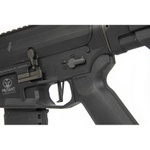 Rifle de Airsoft Elétrico ARES AMOEBA AEG MUTANT AMM5 AM-M001-BK