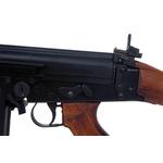 Rifle de airsoft Elétrico ARES L1A1 WOOD