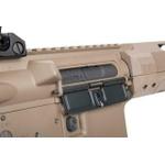 Rifle de Airsoft Elétrico ARES AEG M4-AA ASSAULT AML-DE