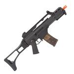 Rifle de Airsoft Elétrico CYMA AEG G36C CM003