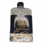 Airsoft Krytac 0,25g com 4 mil unidades