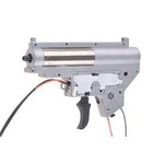 LCT GEARBOX LC-3 9MM X 6 LC039