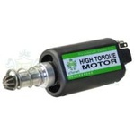 LCT MOTOR LC HIGH TORQUE LC032 G3