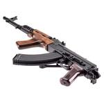 Rifle de Airsoft LCT AEG AK AIMS 6MM