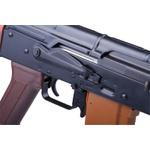Rifle de Airsoft LCT AEG AK LCK 74