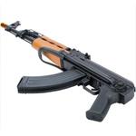 Rifle de Airsoft LCT AEG AK M70AB2