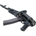 Rifle de Airsoft LCT AEG STK – 74 TACTICAL AK SERIES