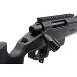 Rifle de Airsoft Sniper Silverback TAC41