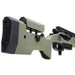 Rifle de Airsoft Sniper Silverback TAC41 OD