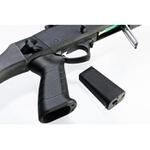 Airsoft VFC FABARM GBB SHOTGUN STF - 12
