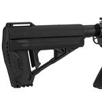 Rifle Airsoft M4 VFC AEG AVALON