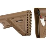 Rifle de airsoft HK VFC AEG HK416A5 VF1-LHK416A5