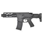 Rifle de airsoft M4 VFC AEG AVALON CALIBUR II