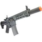 Rifle de airsoft M4 VFC Vr16 SABER SD – VEGA FORCE