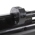Carabina de Pressão PCP Beeman 1336 / 1338 cal 5.5mm + case polímero