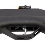 Carabina de pressão Rossi SAG R1000 5.5mm Gas-ram