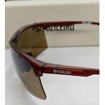 Oculos de Proteção Fuzileiro Sniper coyote