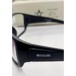Oculos de Proteção Fuzileiro Sniper Lentes Polarizadas
