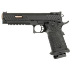 PISTOLA AIRSOFT ARMY ARMAMENT GBB JOHN WICK R601 FULL METAL