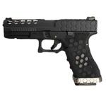 Armorer Works Airsoft pistola Airsoft VX0101
