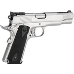 PISTOLA DE AIRSOFT ARMORER WORKS 1911 FULL METAL BLOWBACK