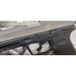 PISTOLA DE AIRSOFT TAURUS 24/7 G2 FULL METAL BLOWBACK