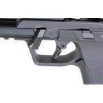 Pistola Airsoft G&G Piranha SL MK1
