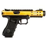 Pistola Airsoft gbb We Tech Galaxy-gx01
