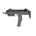 RIFLE DE AIRSOFT VFC MP7A1 GBBR BLOWBACK