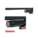 CARABINA DE PRESSAO PCP WEIHRAUCH HW100 T FAC 30J 4,5mm