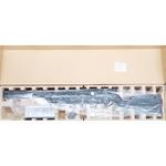 Carabina de Pressão PCP Nova Vista Leviathan cal 5.5mm