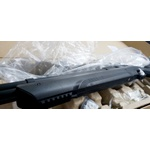 Carabina de Pressão PCP Nova Vista Leviathan PS-2R 6,35mm