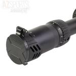 Luneta 4-16X42AOE - Sport-R Series - EVO ARMS