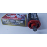 Motor para Airsoft Ares Super High Speed