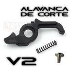 Alavanca de corte v2-cuttlever-V2