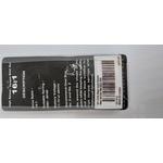 Conjunto de Engrenagens APS CNC -16:1 - HIGH SPEED