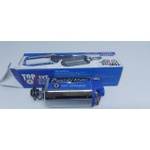 Airsoft Motor G&G eixo curto hi torque / hi speed
